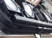 CHAUVET Stage Lighting/Effect 4BAR LED STAGE LIGHTS
